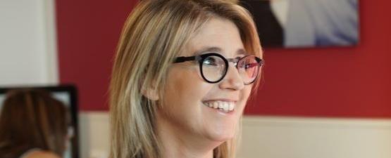 #MyMBAStory Edhec Global MBA graduate Carole Chomat extraordinary entrepreneurail experience