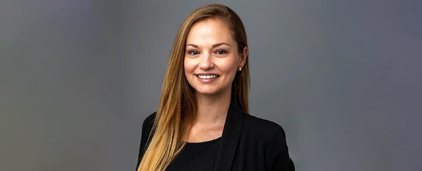 Adriana Molnar-Barton EDHEC Global MBA