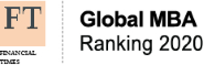 Global MBA Financial Times Rankings
