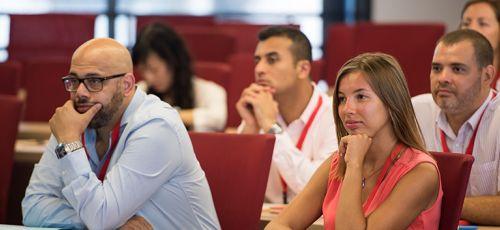 MBA Leadership Leadership Skills