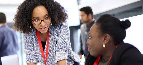 EDHEC Global MBA ranked 40th best MBA