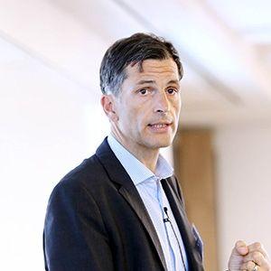 MARTELLINI Lionel - Asset Management
