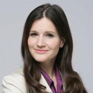 MILNER Julia - Academic Director EDHEC Global MBA - Managing Human Capital with Coaching